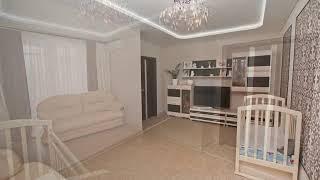 Продается комфортная двухкомнатная квартира в Уфе по ул  Софьи Перовской, 48 1 сл