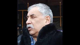 Адвокаты прокомментировали приговор экс-полицейским | Ufa1.RU