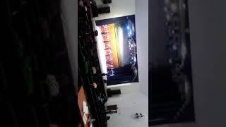 Отборочный тур Байык - 2019 ( Баймак - Уфа