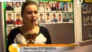 """Бирские """"Робин Гуды"""" вернулись из Мелеуза и готовятся на Россию"""