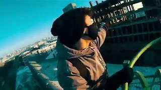 On The Roofs - ВЕРХОВНЫЙ СУД РЕСПУБЛИКИ БАШКОРТОСТАН