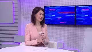 С какими проблемами сталкиваются больницы в городах Башкирии?