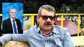 """""""Открытая Политика"""" Выпуск - 5. """"Свинья"""" для Хамитова; Утонувшая Уфа."""