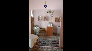 Продам Дом, село Николаевка | 02.imls.ru