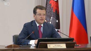 «Не до плясок!»: мэр Казани отреагировал на несоблюдение запретов из-за коронавируса