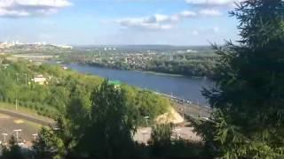 Башкортостан-моя гордость!!!