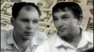 Криминальные хроники (2000-ые, Сибай, убийство прокурора)