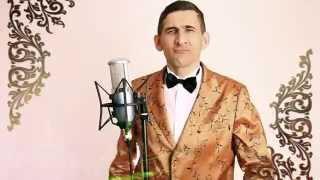 САГИДУЛЛА БАЙЕГЕТ- ҒҮМЕРҘӘР /NEW 2015/ башкирская песня