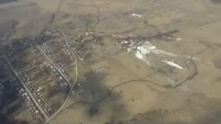 д. Абзаково (Учалинский район)