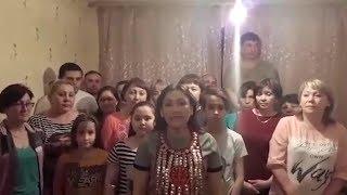 Жители общежития в Уфе оказались на улиц