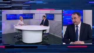 Башкортостан вошёл в тройку лидеров по организации детского отдыха в России