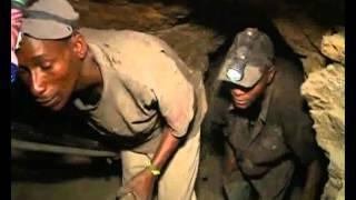 """""""Мир наизнанку"""" Африка, 1 выпуск: Кения Танзания Эфиопия"""