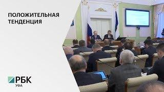 На поддержку МПС в 2019 г. в РБ было направлено 1,214 млрд руб.