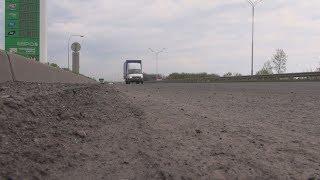UTV. Чиновники в телефонах и неубранные дороги в Уфе. Что в этот раз возмутило Радия Хабирова
