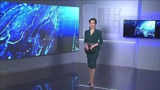 Вести-Башкортостан: События недели - 23.02.20