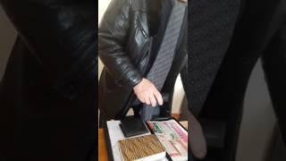 Вот так выжимают деньги с родственников умерших администрация города Ишимбая Башкирия
