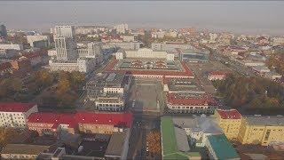 UTV. Депутаты уфимского Горсовета проголосовали против плана по реализации стратегии города