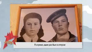 Евдокимов Владимир Прокофьевич. Республика Башкортостан, г. Салават