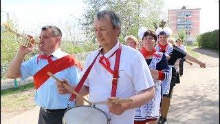 Выпускникам МОБУ СОШ №3 г. Баймак