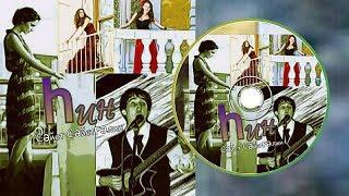 Саит Саитгалин-Һин/Ты/You(Ms Bash cover)