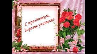 Тележурнал РЦДО (Сибай)