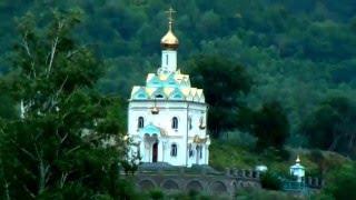 Красноусольский, Республика Башкортостан