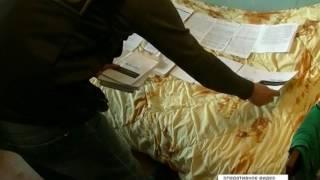 В Сибае задержаны три члена террористической организации «Хизб ут-Тахрир»