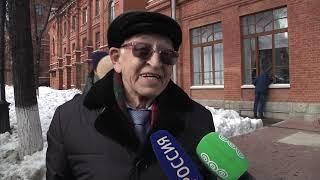 Сегодня исполнилось 82 года балетмейстеру  Рудольфу Нурееву