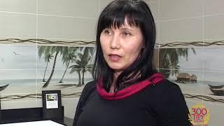 Бирские полицейские раскрыли ограбление двух женщин