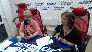 Житейский вопрос - 08.05.19 Реализация федеральных проектов в РБ. Ольга Панчихина