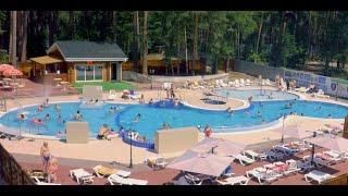 Лучший летний отдых в Челябинской области
