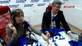 Выбирать главу Башкортостана можно и в Москве