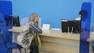 UTV. Ежегодно республика тратит на оплату больничных 7 миллиардов рублей