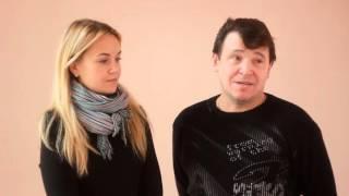 """Мой город - Стерлитамак. Детский танцевальный коллектив """"Солнышко""""."""