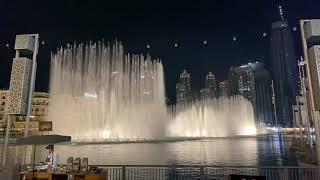 Dubai Дубай 2021. Лучшие места, которые можно посетить самим на машине