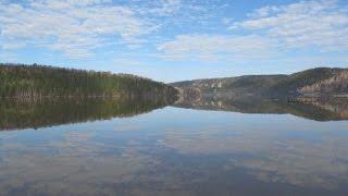 Уфа, Башкирия, с.Новоянсаитово, продается загородное имение, Павловское водохранилище