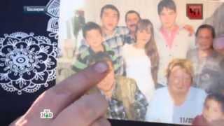 Подростки в Башкирии заживо закопали 8-летнего мальчика