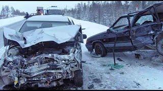 Дорожный патруль №172 (эфир от 12.01.2020 на #БСТ) #авария #дтп
