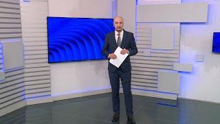 Вести-24. Башкортостан – 31.03.21