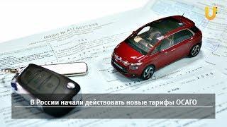 Новости UTV. Новости Давлеканово, Раевский за 09 января