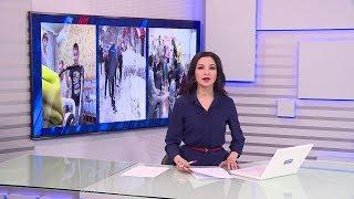 Вести-24. Башкортостан – 27.02.20