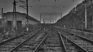 Города призраки, мощь России! Заброшенные воинские части и объекты в ЗАТО Межгорье