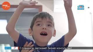 Добрые среды — Омар Иманшапиев