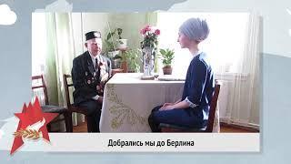 Мазгаров Ахнаф Мазгарович. Республика Башкортостан, Балтачевский р-н, с. Старобалтачево