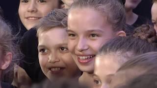 Новости культуры - 22.05.19, 15:00