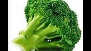 Как вырастить капусту БРОККОЛИ и о её пользе