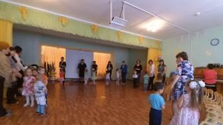 06.03 Детский сад Азамат г.Кумертау