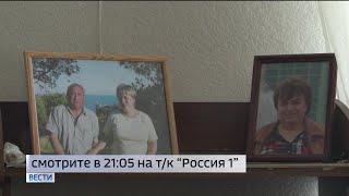 9-летнему уфимцу, мама-медик которого умерла после работы с COVID-больными, выплатят 2,8 млн рублей