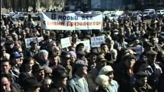 Дознание с Ильдаром Исангуловым. Право на бесправие