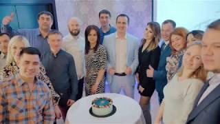 Клуб миллионеров 3 Набережные Челны итоги и отзывы